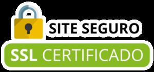 certificado ssl vendas online brasil