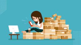 Vendas Online Aprenda Como Vender pela Internet
