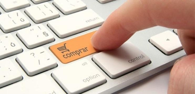 vendas online como funciona