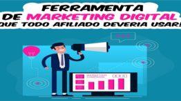 Centralizze Sua Ferramenta Marketing de Afiliados