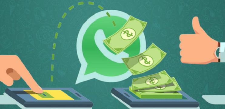 como vender pelo whatsapp 2020