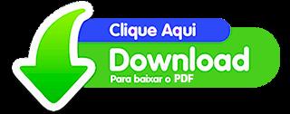 vender pelo whatsapp pdf