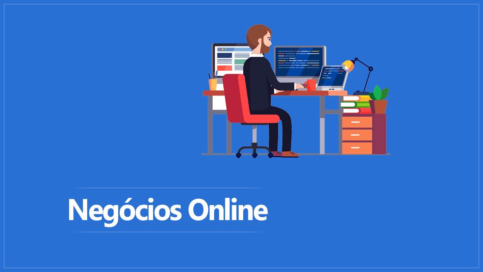 Dicas Negócios Online