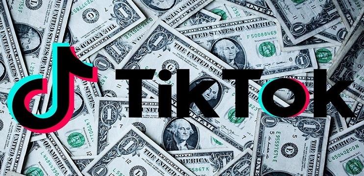 ganhar dinheiro no tiktok em 2020